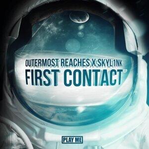 Outermost Reaches, SKYL1NK 歌手頭像