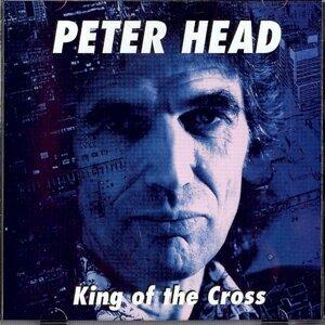 Peter Head 歌手頭像
