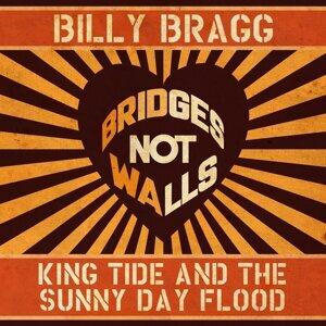 Billy Bragg (比利布瑞)