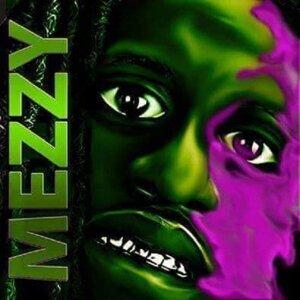 King Mezzy 歌手頭像