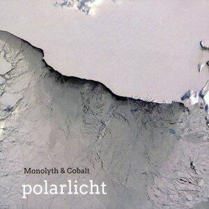 Monolyth, Cobalt 歌手頭像