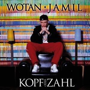 Wotan Jamil 歌手頭像