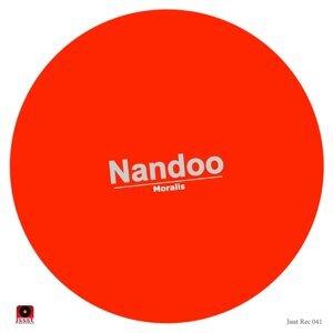 Nandoo 歌手頭像