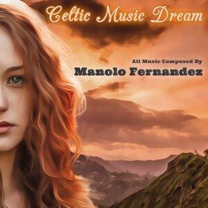 Manolo Fernandez 歌手頭像