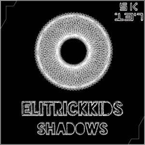 Elitrickkids 歌手頭像