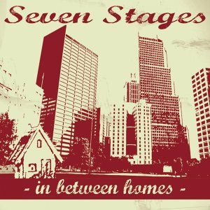 Seven Stages 歌手頭像