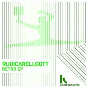 Rudicarellgott 歌手頭像