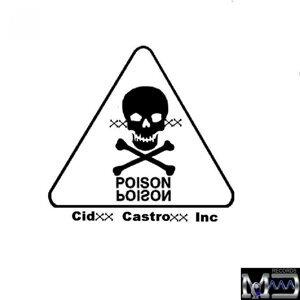 Cidxx Castroxx Inc 歌手頭像