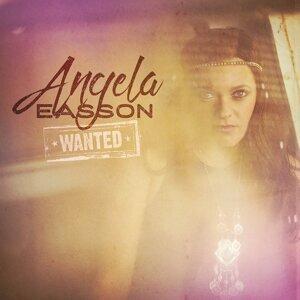 Angela Easson 歌手頭像