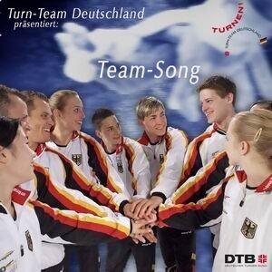 Turn-Team Deutschland 歌手頭像