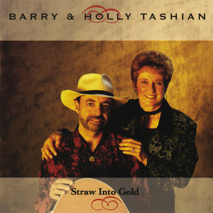 Barry & Holly Tashian 歌手頭像
