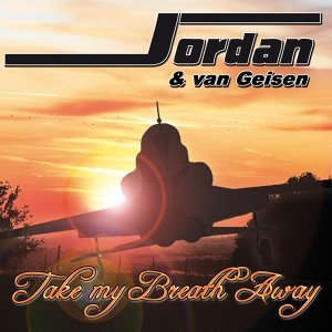 Jordan & van Geisen 歌手頭像