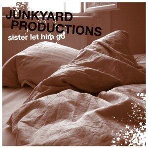 Junkyard Productions 歌手頭像