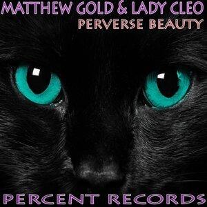 Matthew Gold & Lady Cleo 歌手頭像