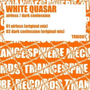 White Quasar 歌手頭像