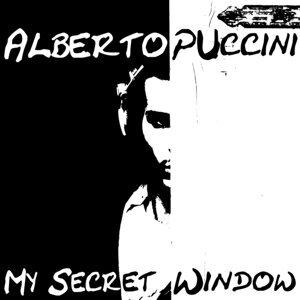 Alberto puccini 歌手頭像