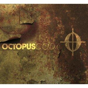 Octopus 歌手頭像