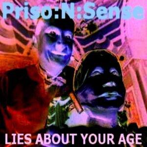 Prison Sense 歌手頭像