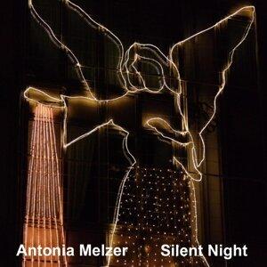 Antonia Melzer 歌手頭像