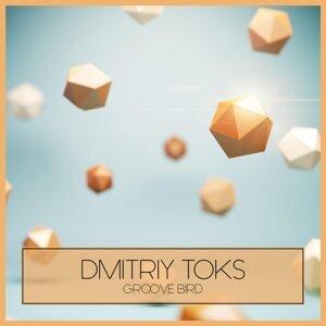 Dmitriy Toks 歌手頭像