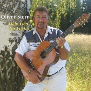 Stern, Oliver 歌手頭像
