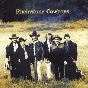 Rheinstone Cowboys 歌手頭像