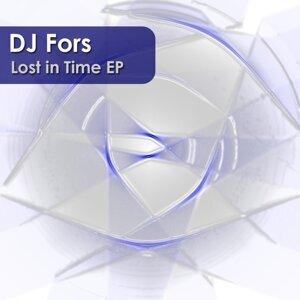 DJ Fors 歌手頭像