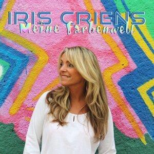 Iris Criens 歌手頭像