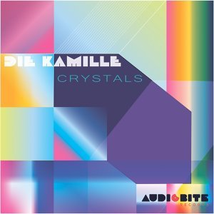 Die Kamille 歌手頭像