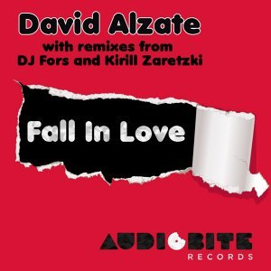 David Alzate 歌手頭像