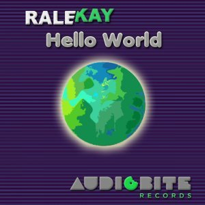 Rale Kay 歌手頭像