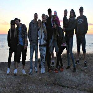Põhja-Tallinn 歌手頭像