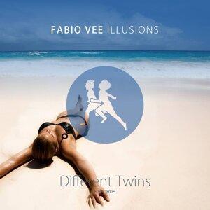 Fabio Vee 歌手頭像