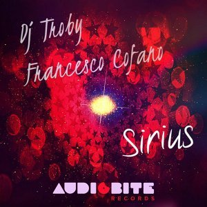 DJ Troby & Francesco Cofano 歌手頭像