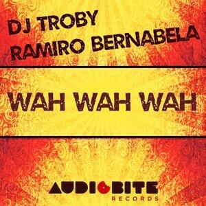 DJ Troby & Ramiro Bernabela 歌手頭像
