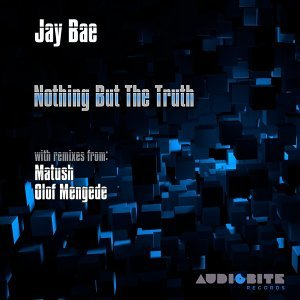 Jay Bae 歌手頭像