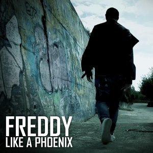 Freddy 歌手頭像