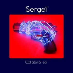 Sergei 歌手頭像