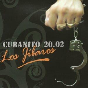 Los Jibaros 歌手頭像