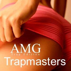 Trapmasters 歌手頭像