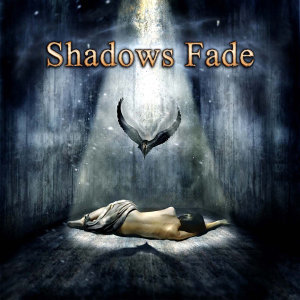 Shadows Fade 歌手頭像