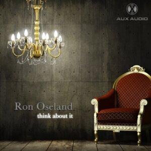 Ron Oseland 歌手頭像