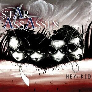 Star Assassin 歌手頭像