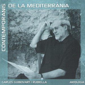 Carme Poch, Orquestra Ciutat de Barcelona 歌手頭像