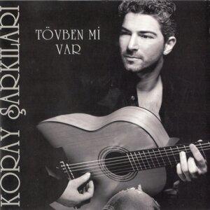 Koray Berberoğlu 歌手頭像