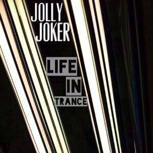 Jolly Joker 歌手頭像