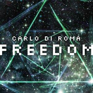 Carlo di Roma 歌手頭像