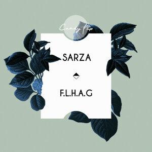 Sarza 歌手頭像