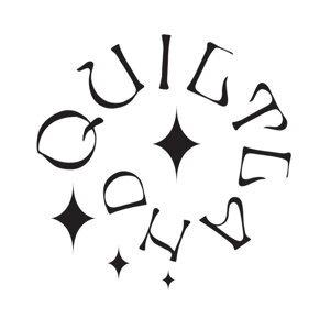 Quiltland