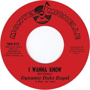 Dynamic Duke Royal 歌手頭像
